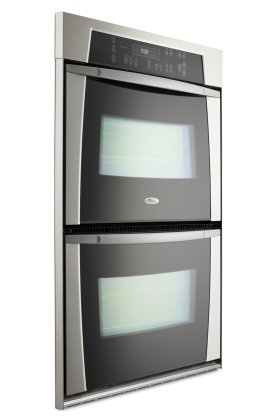 Electric Oven Repair Tips Pictures